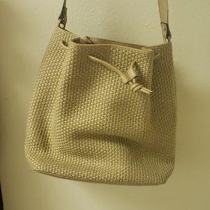 Vintage Bottega Veneta bag